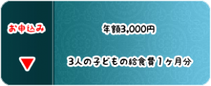 年3000