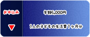 年5000